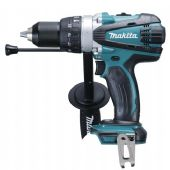 Makita DHP458Z LXT 18V Li-Ion Combi Drill (Body Only)